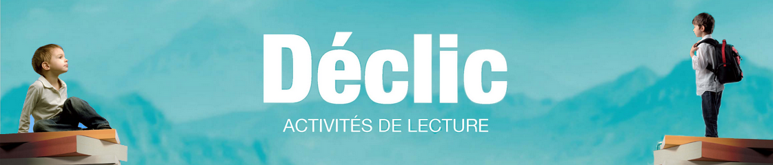 Déclic Act lecture NEW 1121x240