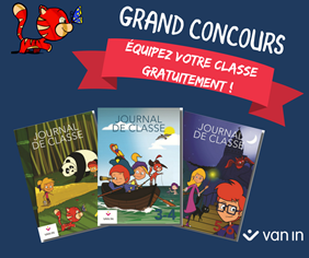 Concours JDC