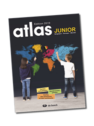 Cover_Atlas_HD 2019 penchee ombre