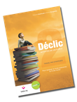 declic act lect 2