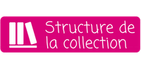 bouton-structure