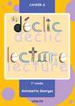1_Declic_Lecture_cahier_A