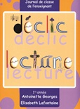 1_Declic_lecture_journal