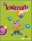 Leximath junior