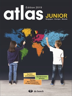 Cover_Atlas_HD_3mmDebord