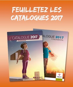 Banner catalogue 2017 252x300