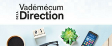 Vademecum_specimenpdf