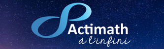 actimath a linfini