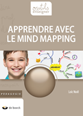Mindmapping_cover_avant