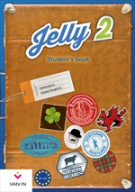 Jelly Cover LD