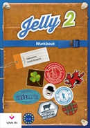 Jelly WB Cover LD