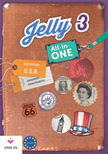 Jelly3_cover_SWB