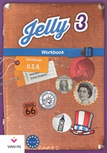 Jelly3_cover_WB