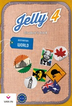 Jelly4_cover_SB_Page_1