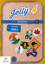 Jelly4_cover_WB_Page_1
