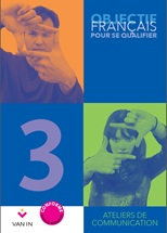 ofpsq3_cahier_cover