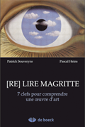 relire magritte