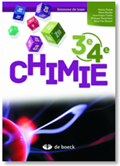 chimie 3-4