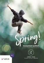 SPRING_Covers_finales_catalogue-1