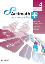 coveractimathpoursequalifier