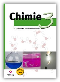 Chimie 3