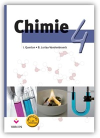 Chimie 4