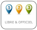 Libre  officiel  1 2 3