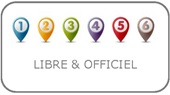 libre  officiel  1 2 3 4 5 6