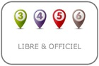 libre  officiel  3 4 5 6