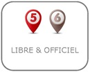 libre  officiel  5 6