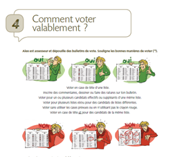 ecosoc-votervalablement