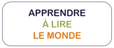 apprendrelirelemonde