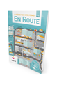 Boek_Frans_Cover_en-route