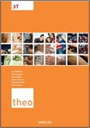 Cover_Theo3T