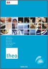Cover_Theo6A