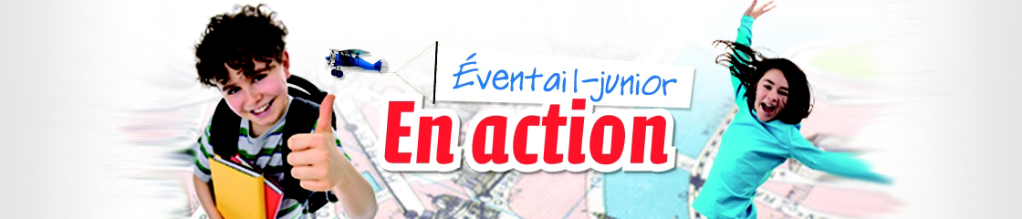 banner_lageronderwijs_frans_eventail