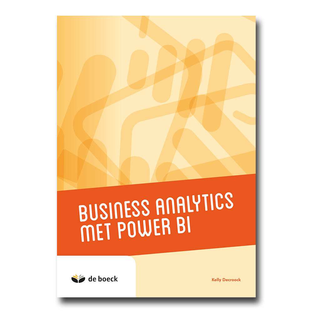 Business Analytics_webshop