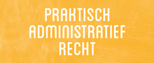 Pr_administratief_thumbnail
