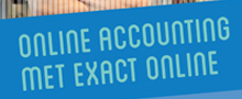 thumbnail online accounting exact online