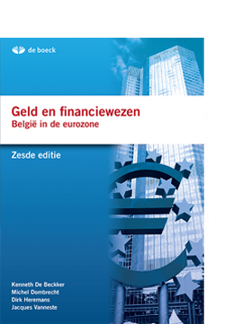 GeldFinanciewezen
