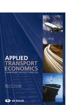 AppliedTransportEconomics