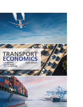 TransportEconomics