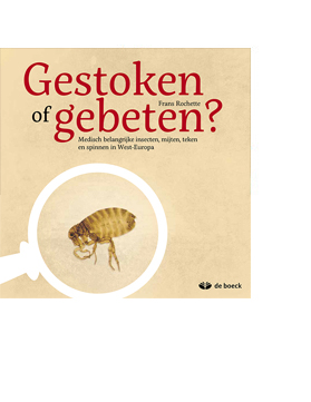GestokenGebeten