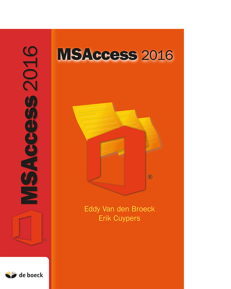 00 MSAccess 2016