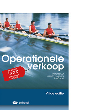 OperationeleVerkoop