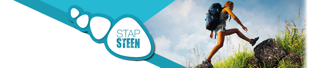 Topbanner_BSO_stapsteen-new