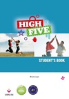 Cover_HighFive1