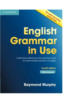cover-Essential-Grammar-in-use