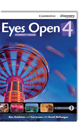 cover-Eyes-open