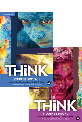 cover-think